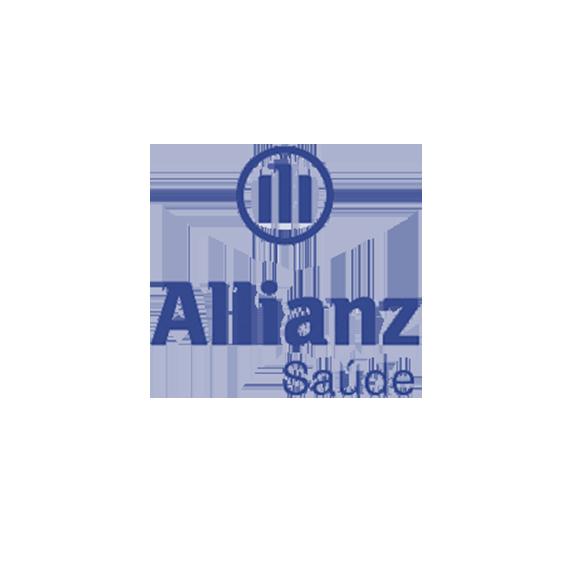 allianz-saude