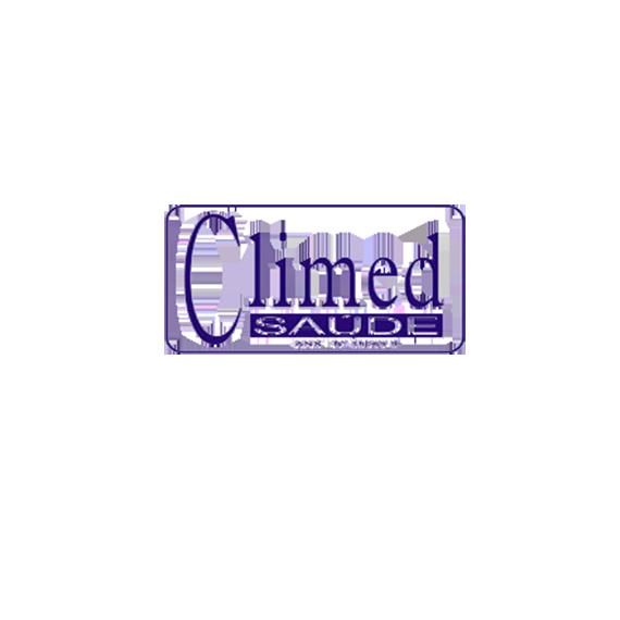 climed_saude